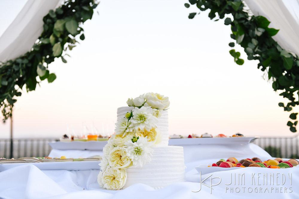 california_estate_wedding-4683.jpg