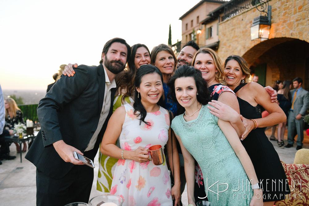california_estate_wedding-4696.jpg