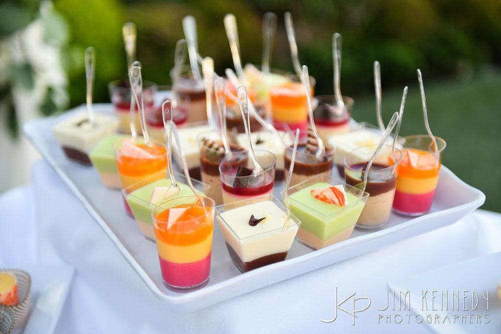 california_estate_wedding-4727.jpg