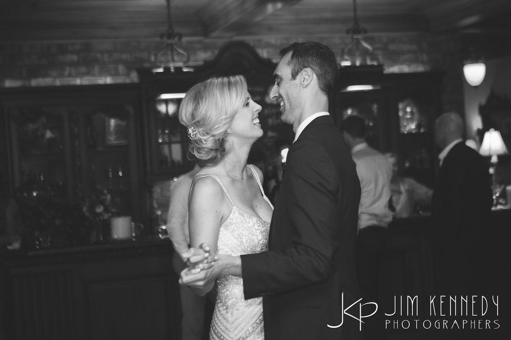 california_estate_wedding-4834.jpg
