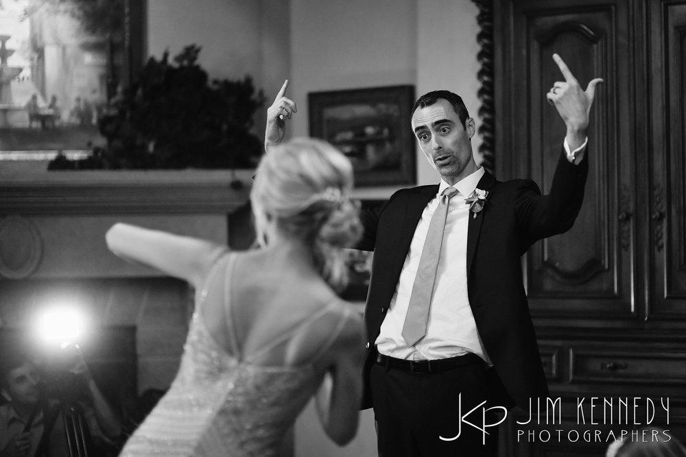 california_estate_wedding-4978.jpg