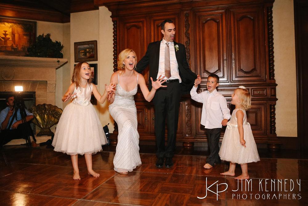 california_estate_wedding-5037.jpg