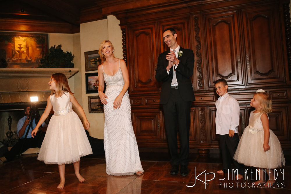 california_estate_wedding-5039.jpg