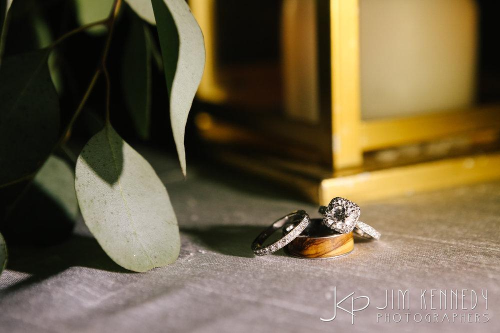 california_estate_wedding-5274.jpg