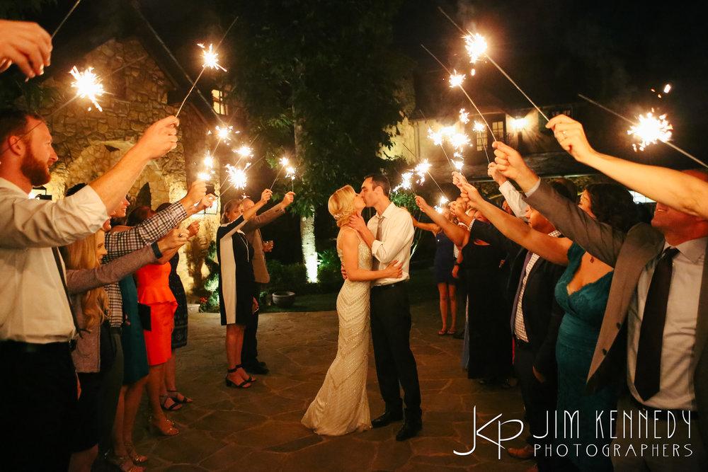 california_estate_wedding-5391.jpg