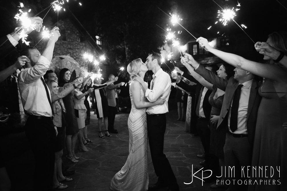 california_estate_wedding-5400.jpg