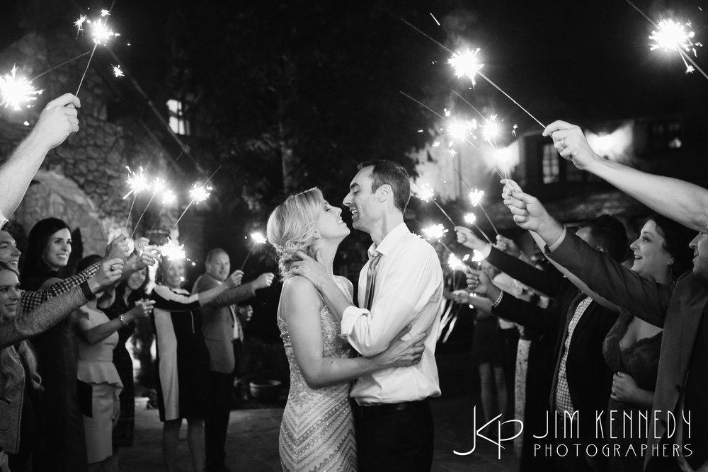 california_estate_wedding-5405.jpg