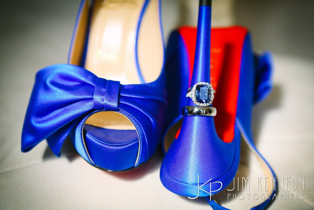 marbella-country-club-wedding-004.JPG
