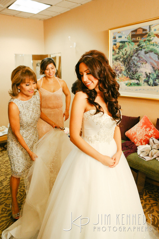 marbella-country-club-wedding-003.JPG