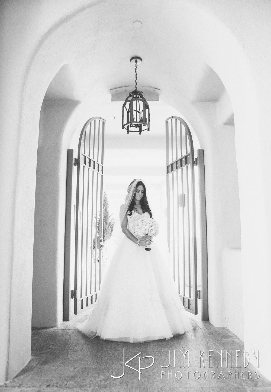 marbella-country-club-wedding-009.JPG