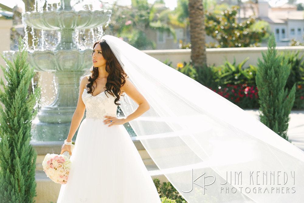 marbella-country-club-wedding-012.JPG