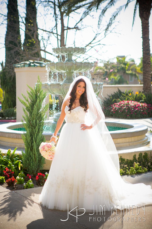 marbella-country-club-wedding-013.JPG