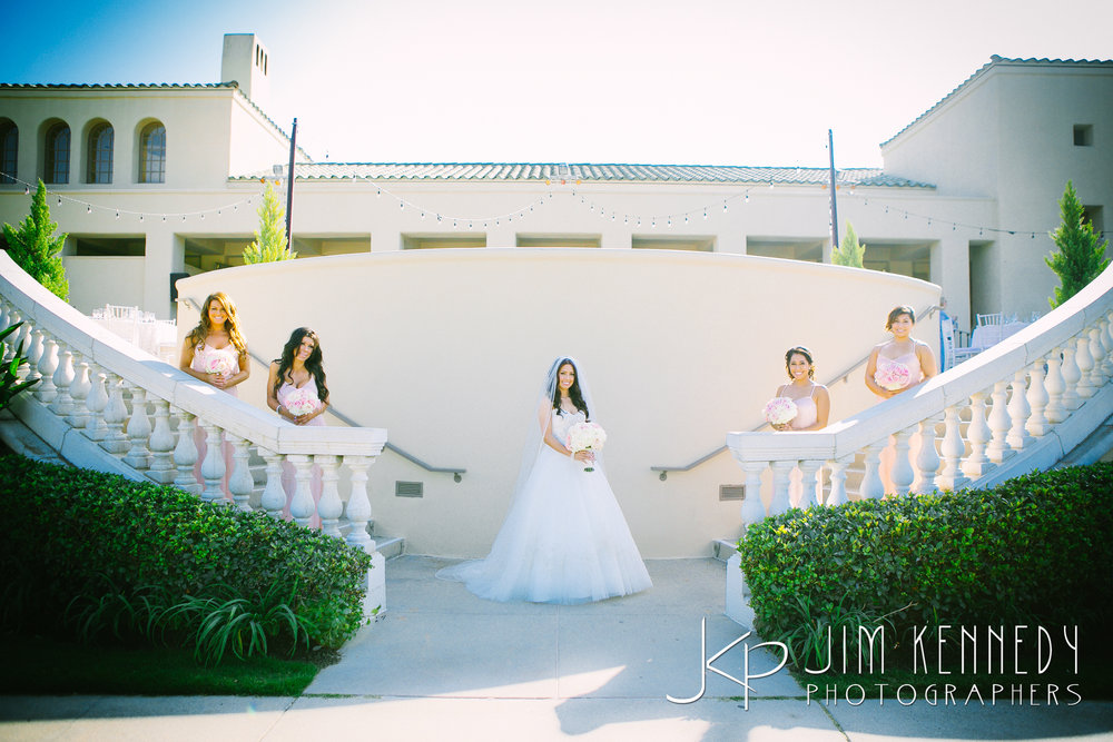 marbella-country-club-wedding-015.JPG