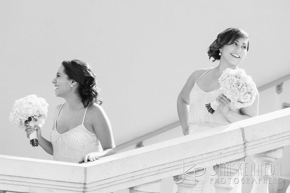 marbella-country-club-wedding-016.JPG
