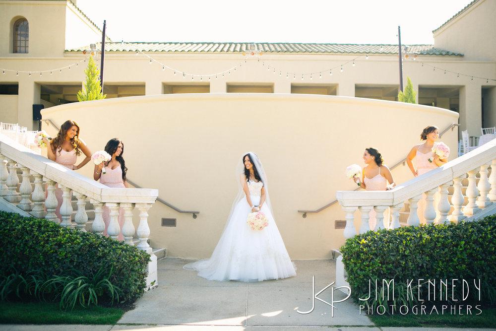 marbella-country-club-wedding-017.JPG