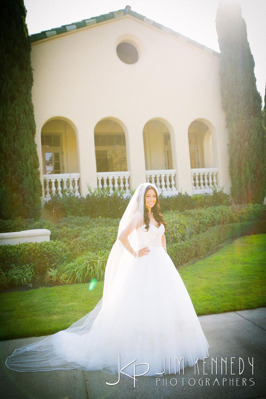 marbella-country-club-wedding-019.JPG