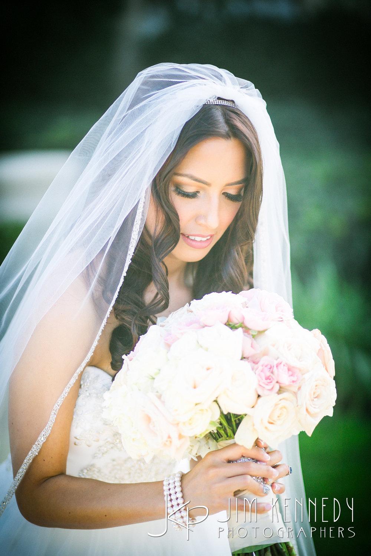 marbella-country-club-wedding-022.JPG