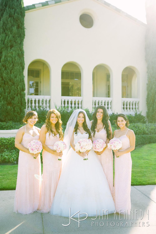 marbella-country-club-wedding-023.JPG