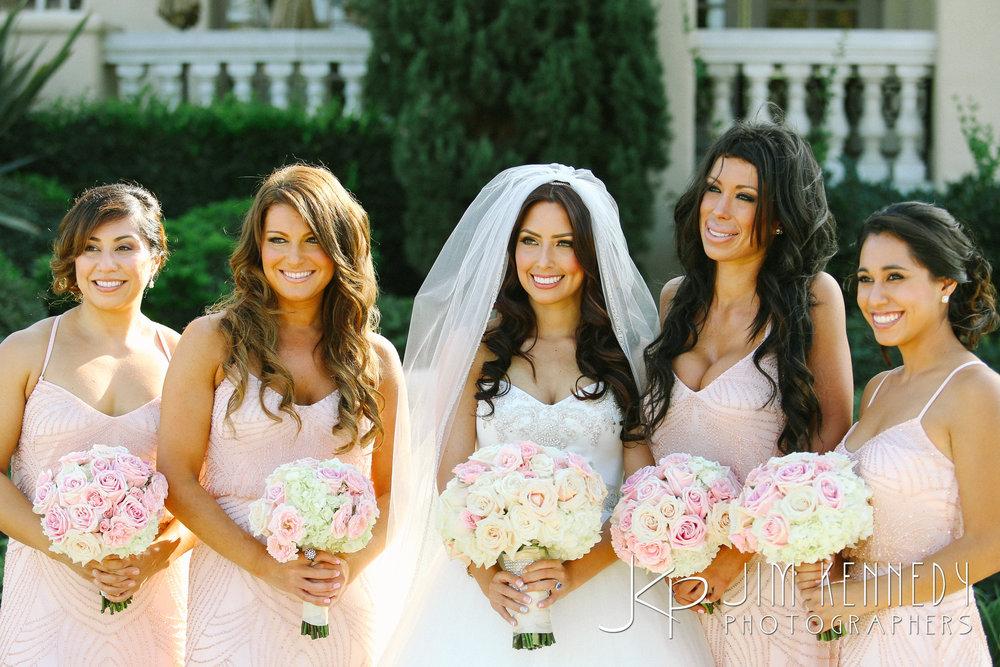 marbella-country-club-wedding-024.JPG