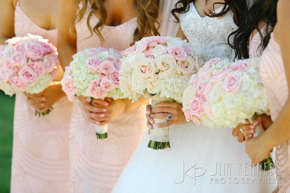 marbella-country-club-wedding-025.JPG
