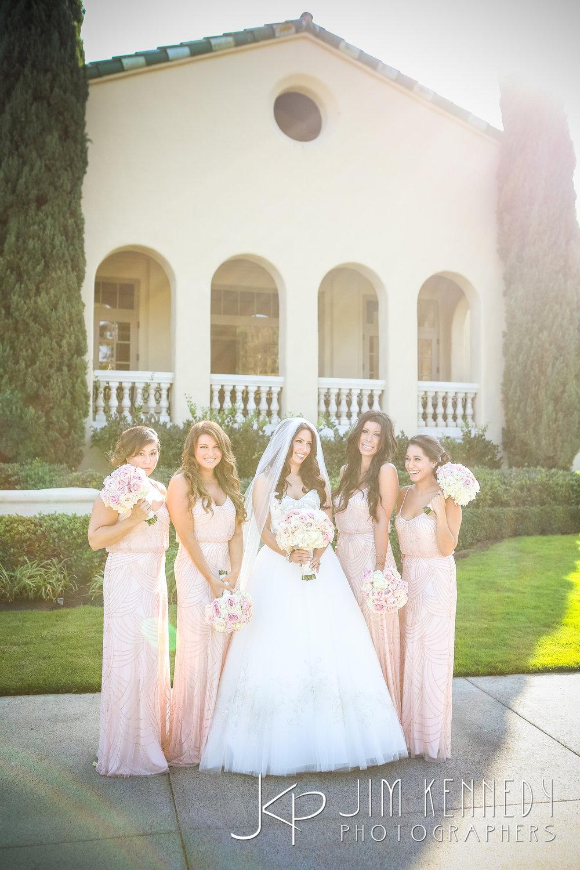 marbella-country-club-wedding-027.JPG