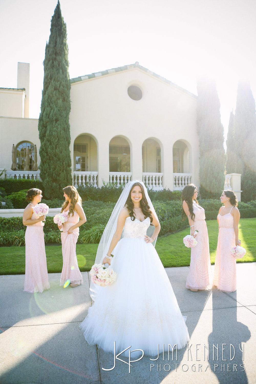 marbella-country-club-wedding-029.JPG