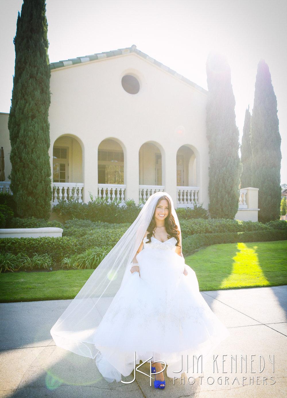 marbella-country-club-wedding-031.JPG