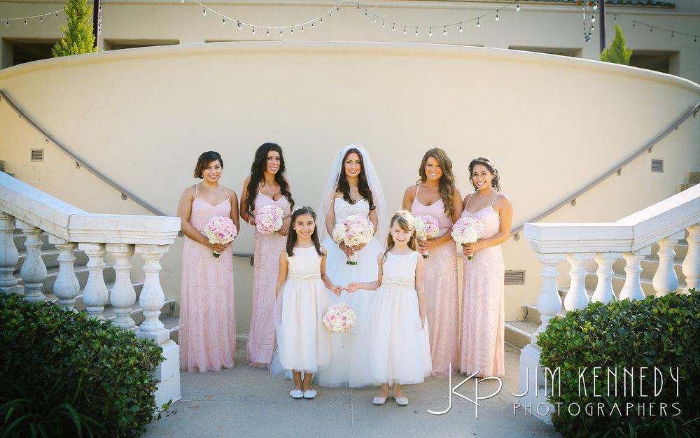 marbella-country-club-wedding-033.JPG