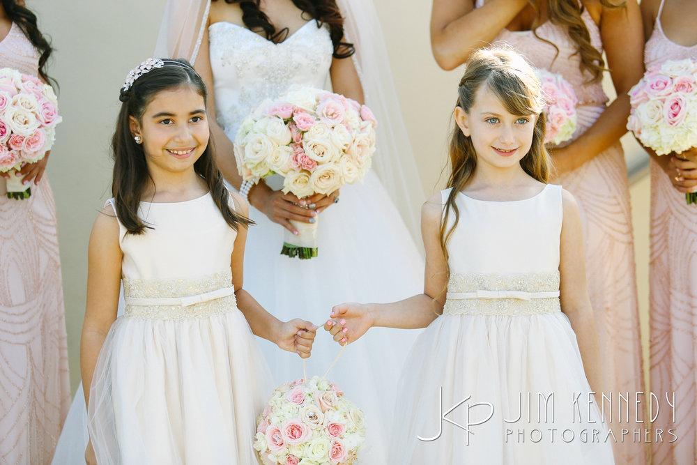 marbella-country-club-wedding-034.JPG