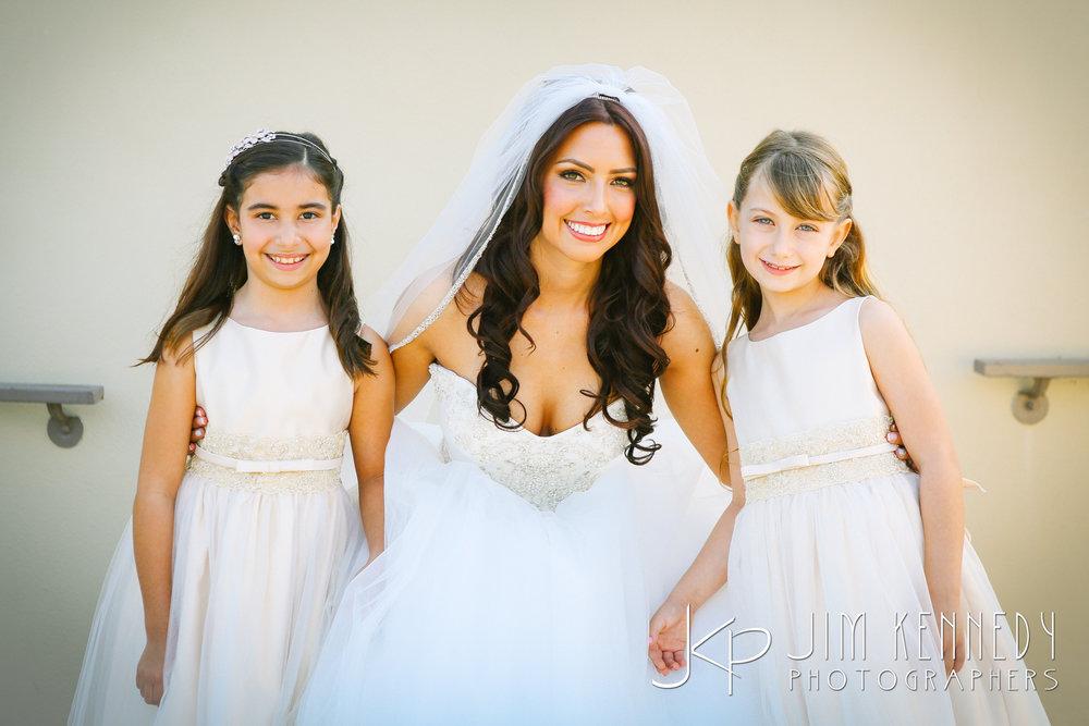 marbella-country-club-wedding-036.JPG