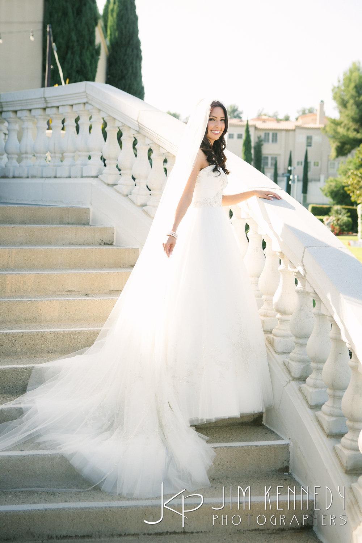 marbella-country-club-wedding-037.JPG