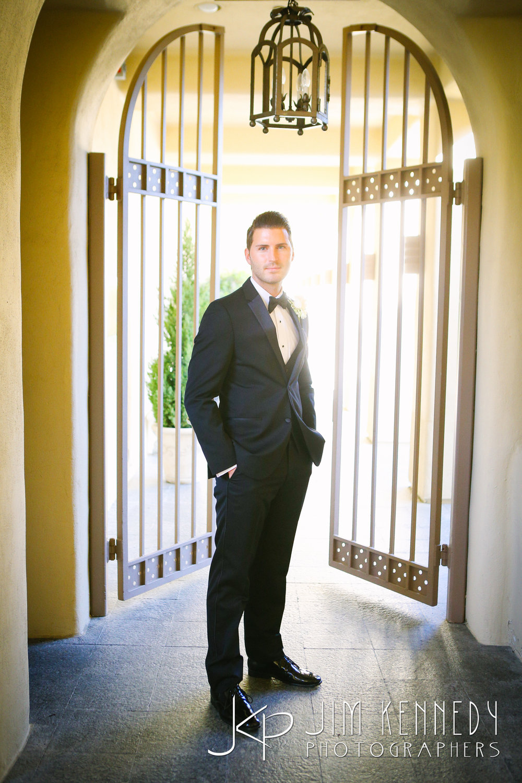 marbella-country-club-wedding-041.JPG