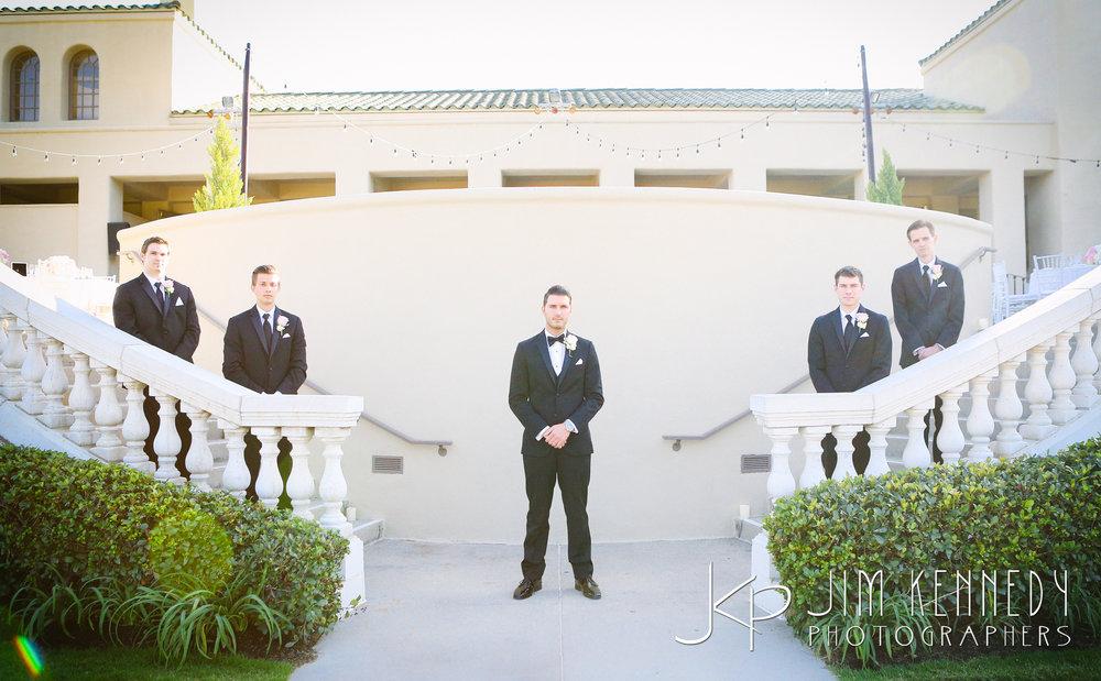 marbella-country-club-wedding-043.JPG