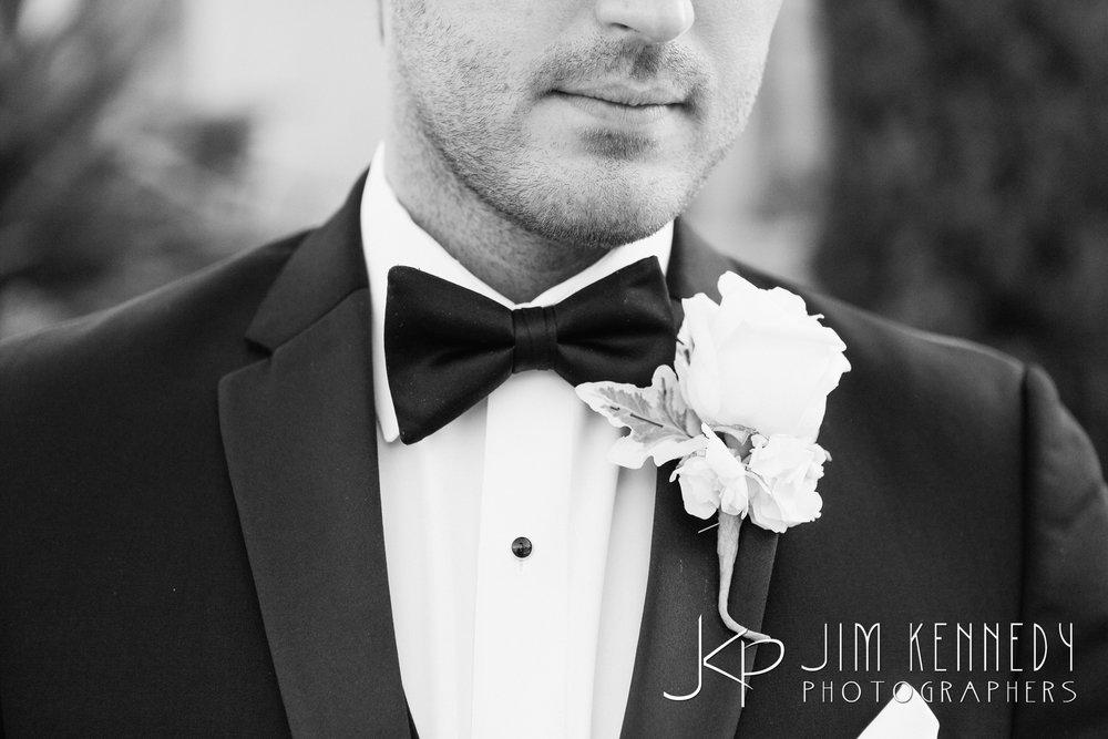 marbella-country-club-wedding-048.JPG