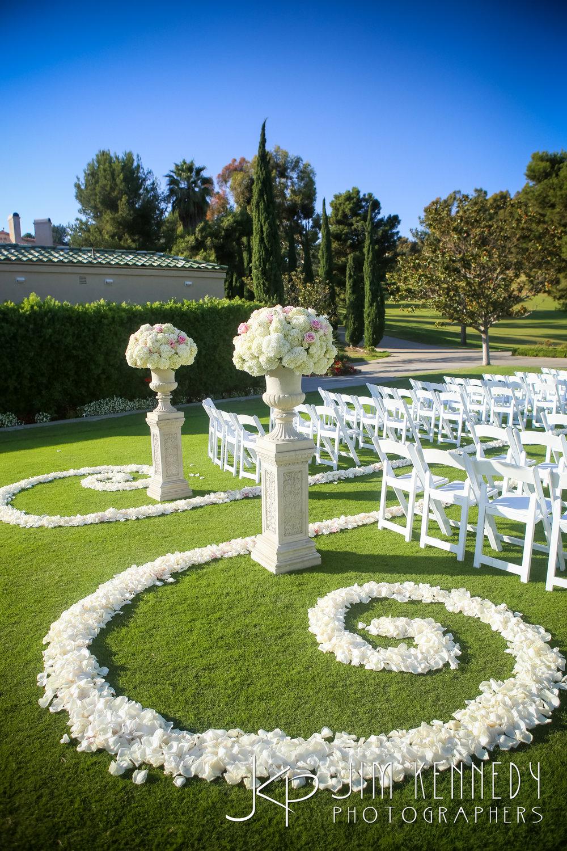 marbella-country-club-wedding-050.JPG