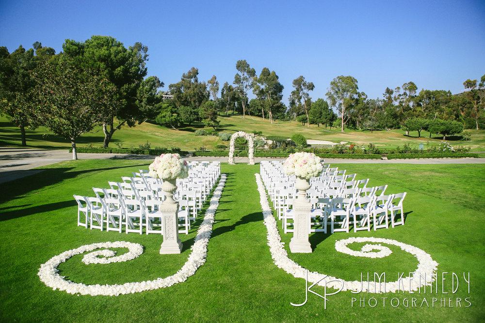 marbella-country-club-wedding-049.JPG