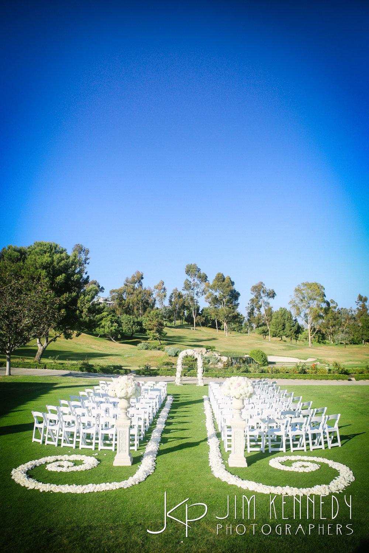 marbella-country-club-wedding-051.JPG