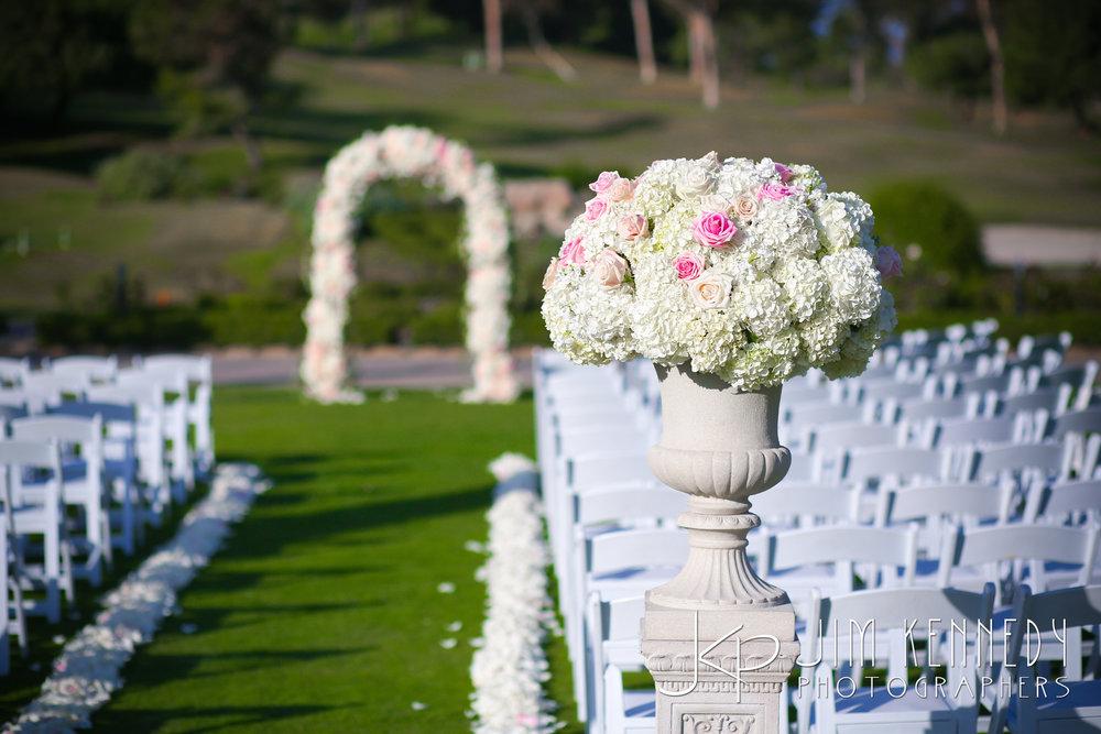 marbella-country-club-wedding-054.JPG