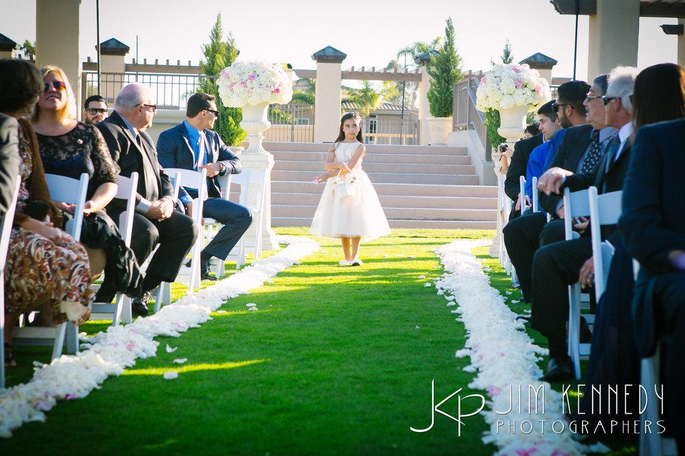 marbella-country-club-wedding-055.JPG