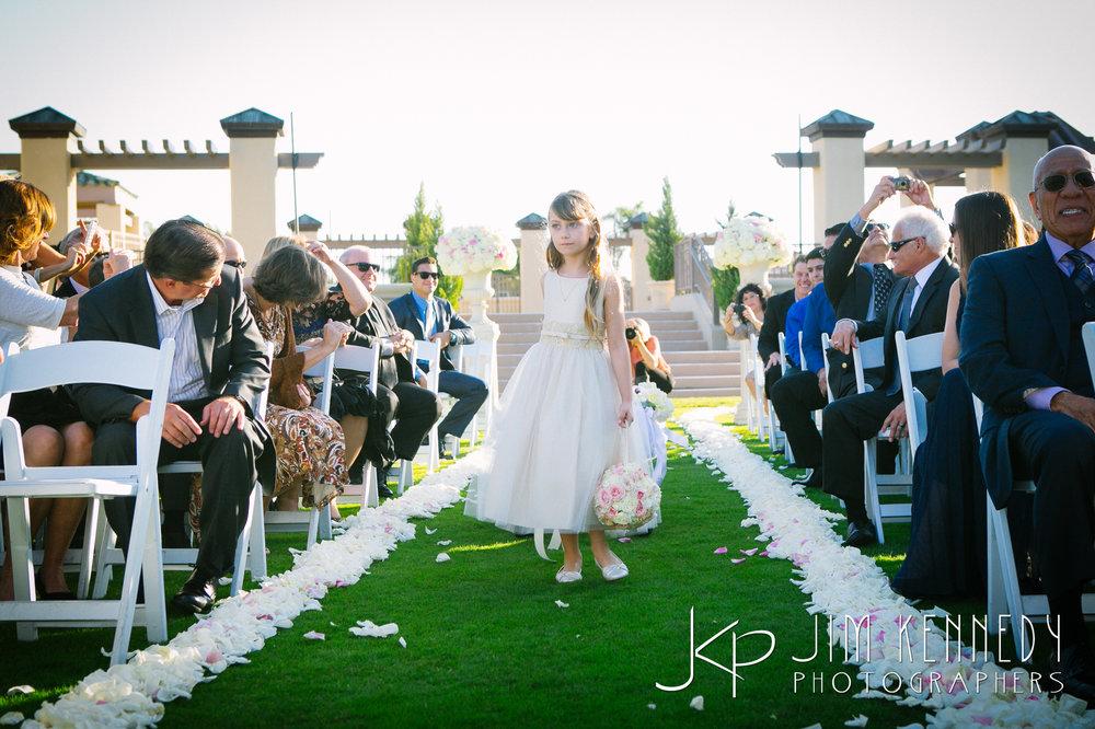 marbella-country-club-wedding-056.JPG