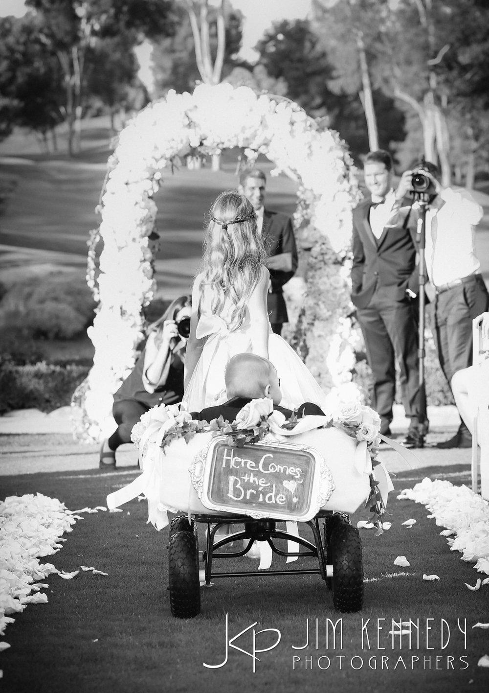 marbella-country-club-wedding-057.JPG