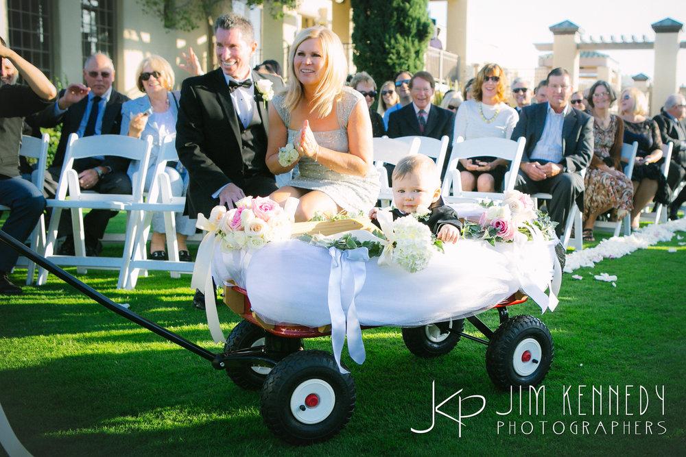 marbella-country-club-wedding-059.JPG
