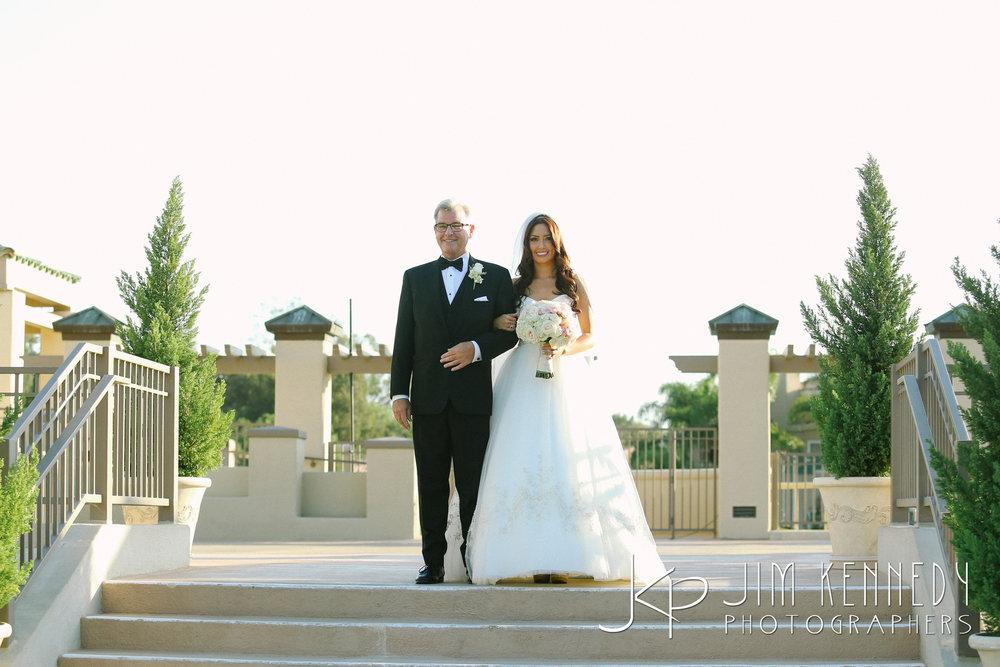 marbella-country-club-wedding-061.JPG