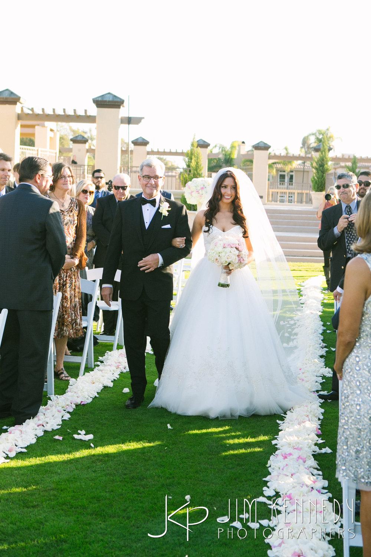 marbella-country-club-wedding-063.JPG