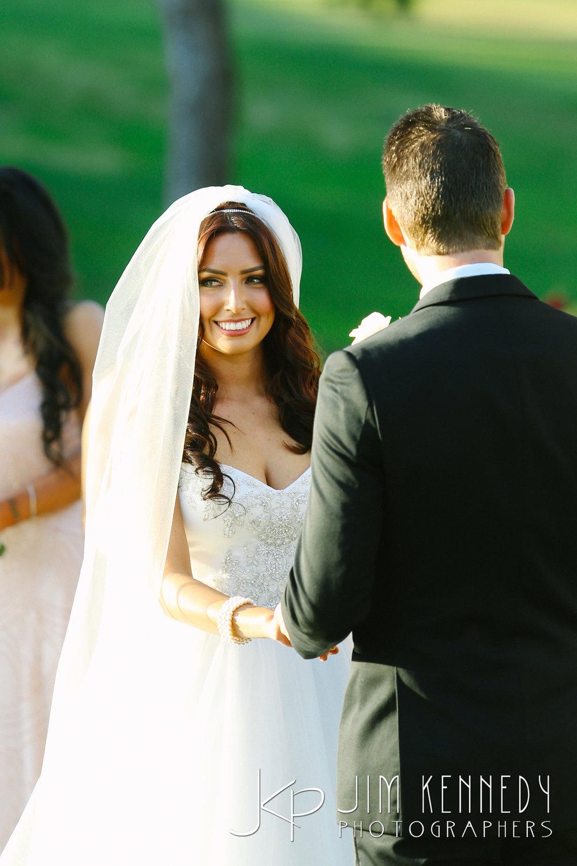 marbella-country-club-wedding-066.JPG