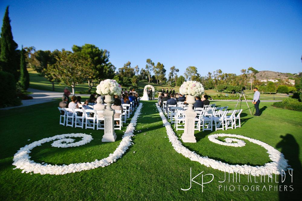 marbella-country-club-wedding-065.JPG