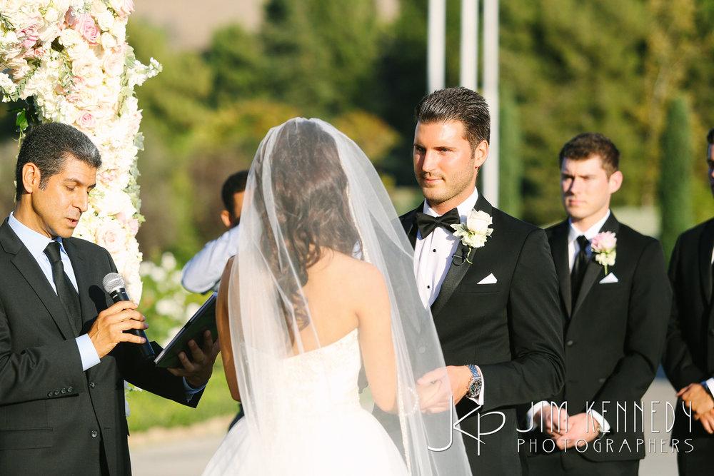 marbella-country-club-wedding-067.JPG