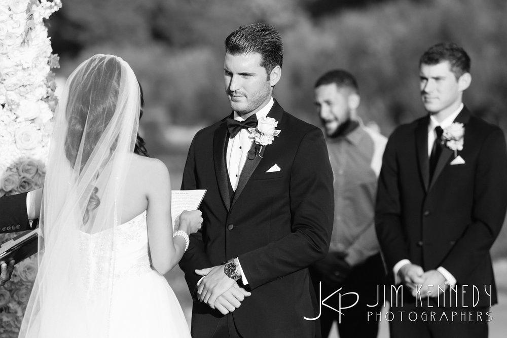 marbella-country-club-wedding-070.JPG