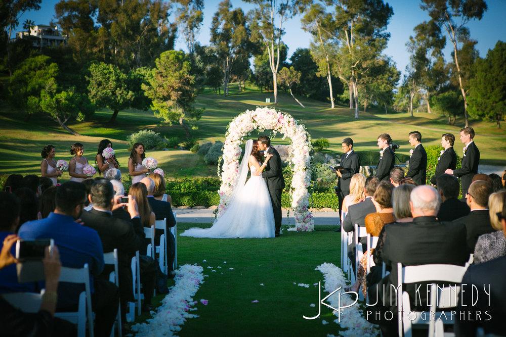 marbella-country-club-wedding-073.JPG