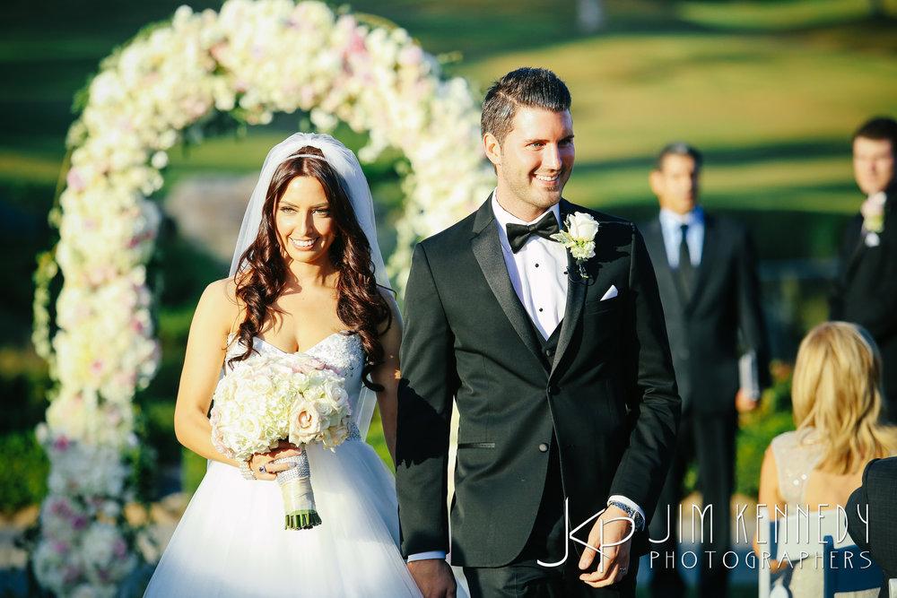marbella-country-club-wedding-075.JPG